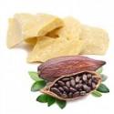 Beurre de Cacao cru 1 kg
