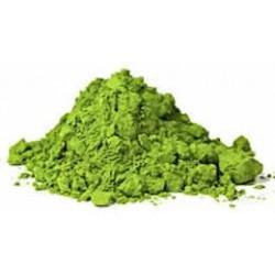 Chlorelle Bio Poudre 100 gr