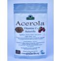 Acerola 50 gr